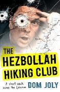 Cover-Bild zu eBook The Hezbollah Hiking Club