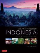 Cover-Bild zu eBook Journey Through Indonesia
