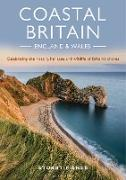 Cover-Bild zu eBook Coastal Britain: England and Wales