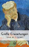 Cover-Bild zu eBook Große Erwartungen