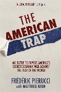 Cover-Bild zu The American Trap