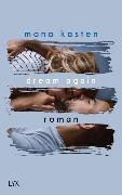 Cover-Bild zu Dream Again