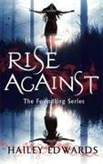 Cover-Bild zu Rise Against