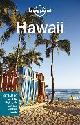 Cover-Bild zu Hawaii