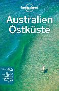 Cover-Bild zu Australien Ostküste