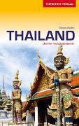 Cover-Bild zu Reiseführer Thailand