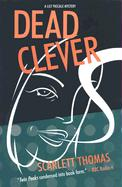 Cover-Bild zu Dead Clever: A Lily Pascale Mystery