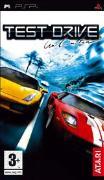 Cover-Bild zu Test Drive Unlimited