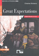Cover-Bild zu Great Expectations