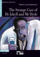 Cover-Bild zu The Strange Case of Dr Jekyll and Mr Hyde