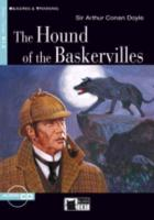Cover-Bild zu The Hound of the Baskervilles