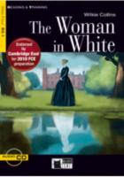 Cover-Bild zu The Woman in White