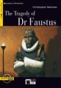 Cover-Bild zu The Tragedy of Dr Faustus
