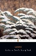 Cover-Bild zu Basho, Matsuo: The Narrow Road to the Deep North and Other Travel Sketches
