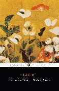 Cover-Bild zu Basho, Matsuo: On Love and Barley