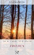Cover-Bild zu eBook Frieden