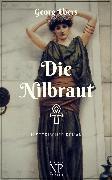Cover-Bild zu eBook Die Nilbraut