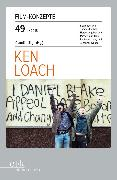 Cover-Bild zu eBook FILM-KONZEPTE 49 - Ken Loach