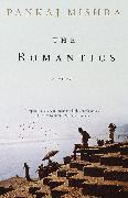 Cover-Bild zu Mishra, Pankaj: The Romantics
