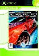 Cover-Bild zu Need for Speed Underground