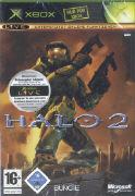 Cover-Bild zu Halo 2
