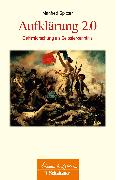 Cover-Bild zu Spitzer, Manfred: Aufklärung 2.0