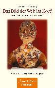 Cover-Bild zu Braitenberg, Valentin: Das Bild der Welt im Kopf
