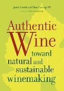 Cover-Bild zu Goode, Jamie: Authentic Wine