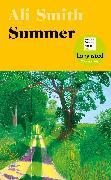 Cover-Bild zu Smith, Ali: Summer