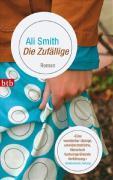 Cover-Bild zu Smith, Ali: Die Zufällige