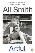 Cover-Bild zu Smith, Ali: Artful