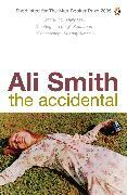 Cover-Bild zu Smith, Ali: The Accidental
