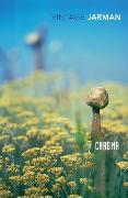 Cover-Bild zu Jarman, Derek: Chroma