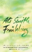 Cover-Bild zu Smith, Ali: Frühling