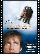 Cover-Bild zu Kaufman, Charlie: Eternal Sunshine of the Spotless Mind