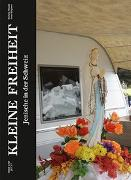 Cover-Bild zu Minelli, Michèle: Kleine Freiheit