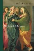 Cover-Bild zu Fort, Jeff (Übers.): The Ground of the Image