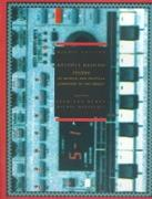 Cover-Bild zu Nancy, Jean-Luc (Ausw.): Techno: An Artistic and Political Laboratory of the Present