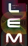 Cover-Bild zu Lem, Stanislaw: Best of Lem