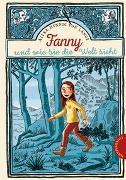 Cover-Bild zu Hennig von Lange, Alexa: Fanny und wie sie die Welt sieht