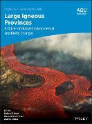 Cover-Bild zu Ernst, Richard R.: Large Igneous Provinces