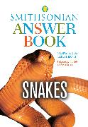 Cover-Bild zu Zug, George R.: Snakes in Question, Second Edition