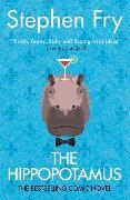 Cover-Bild zu Fry, Stephen: The Hippopotamus
