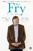 Cover-Bild zu Fry, Stephen: The Fry Chronicles