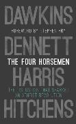 Cover-Bild zu Dawkins, Richard: The Four Horsemen