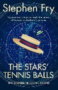 Cover-Bild zu Fry, Stephen: The Stars' Tennis Balls
