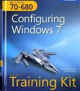 Cover-Bild zu McLean, Ian: Configuring Windows? 7 (Corrected Reprint Edition)