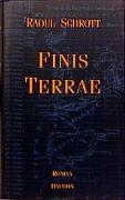 Cover-Bild zu Schrott, Raoul: Finis terrae