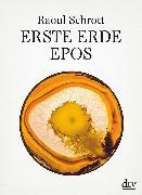 Cover-Bild zu Schrott, Raoul: Erste Erde