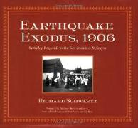 Cover-Bild zu Schwartz, Richard: Earthquake Exodus, 1906